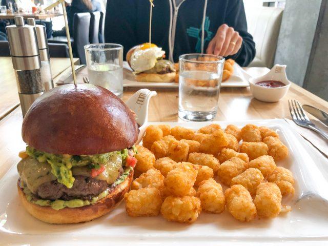 burgers-frites-sunnyvale