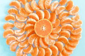 mandala-clementine