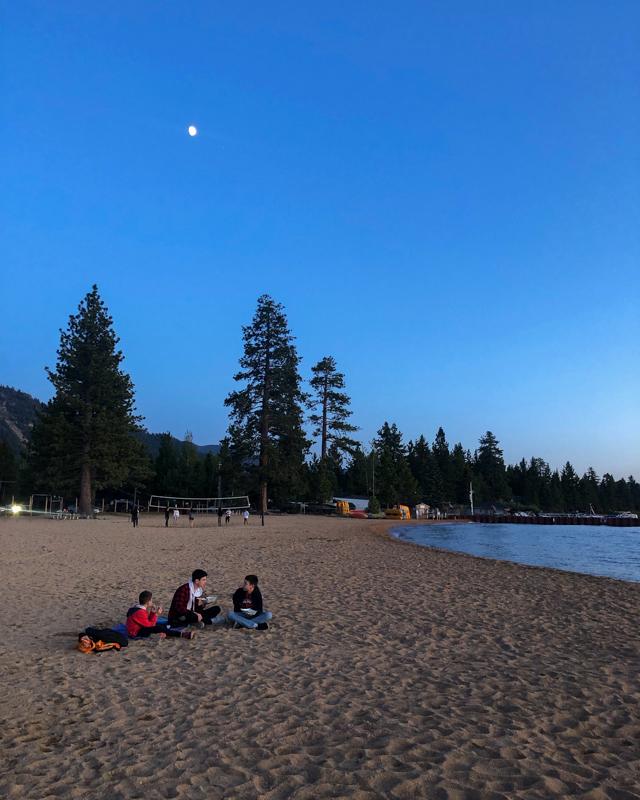 Lac-tahoe-ete