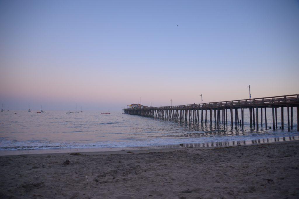 ete-capitola-californie
