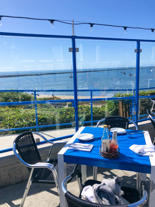 restaurant-half-moon-bay