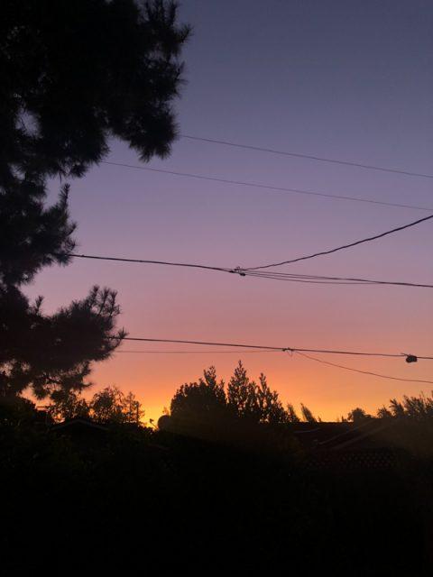coucher-soleil-californie