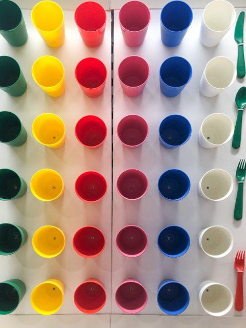 verres-colores