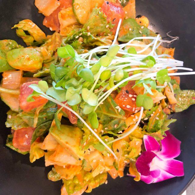 poke-salade