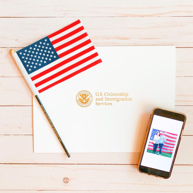 citoyennete-americaine