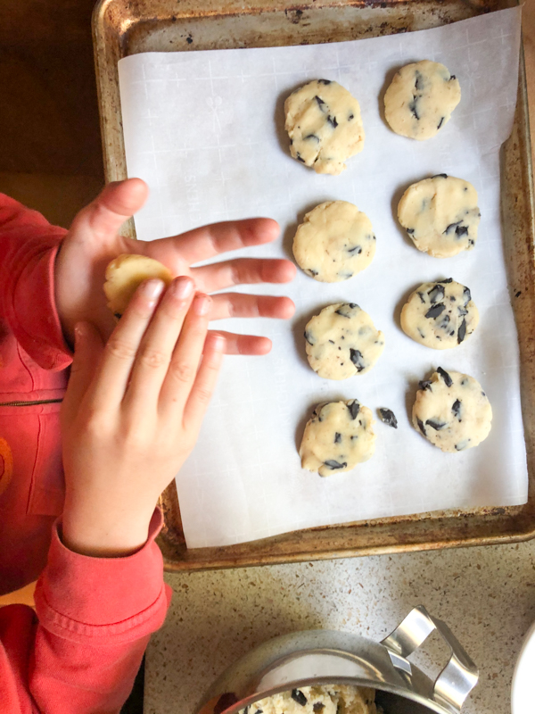 biscuits-chocolat