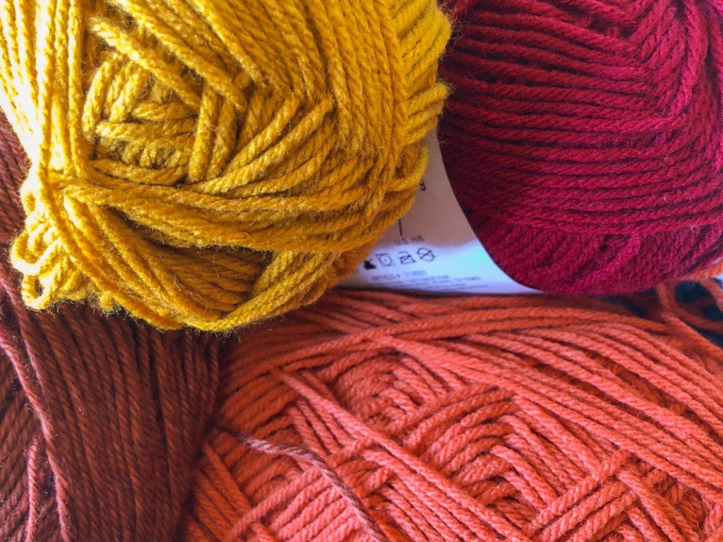 laine-automne