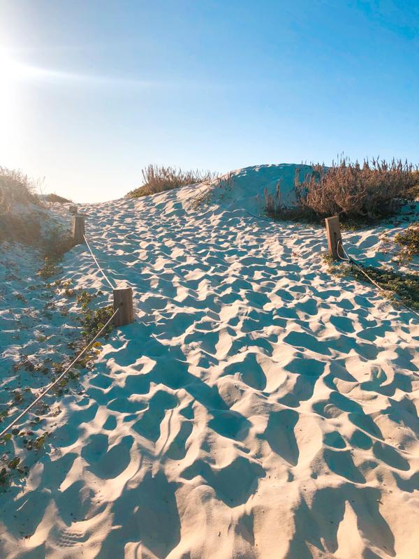 monterey-beach
