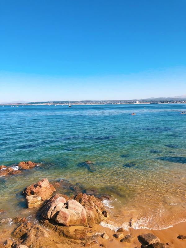 eaux-turquoise-monterey