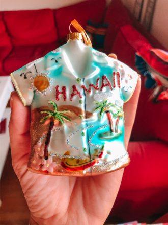 ornement-hawaii