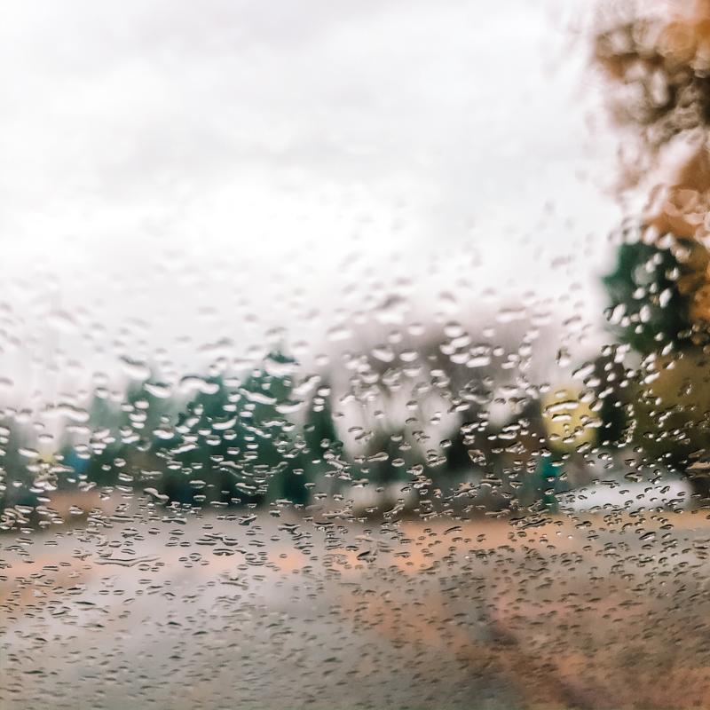 pluie-californie