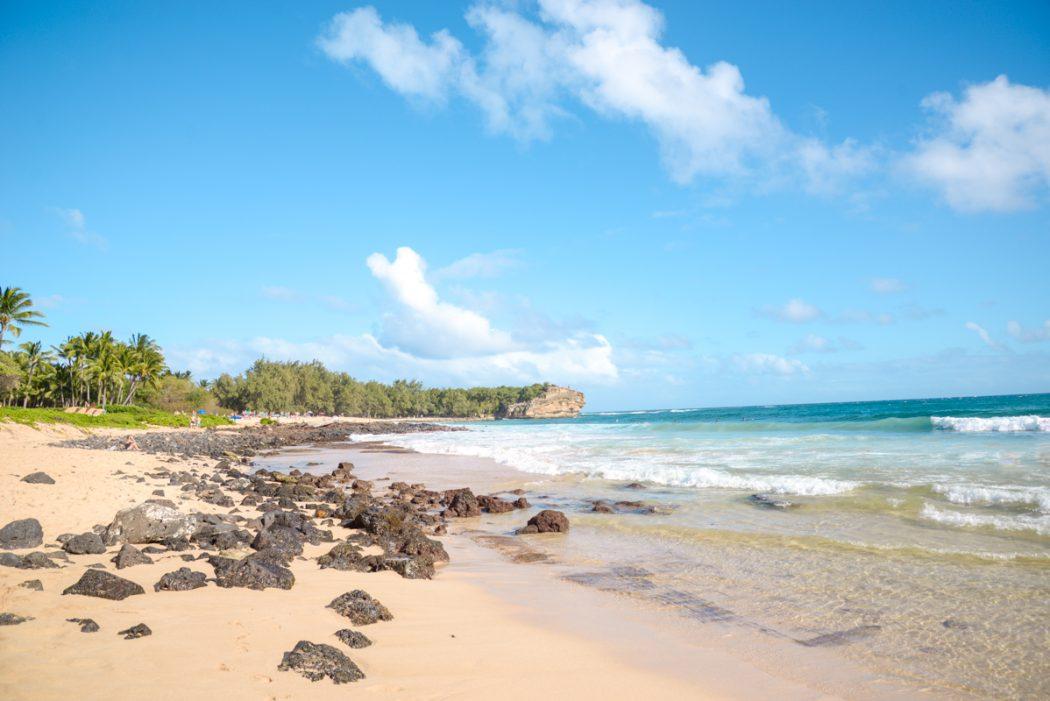 nouvelle-année-hawaii