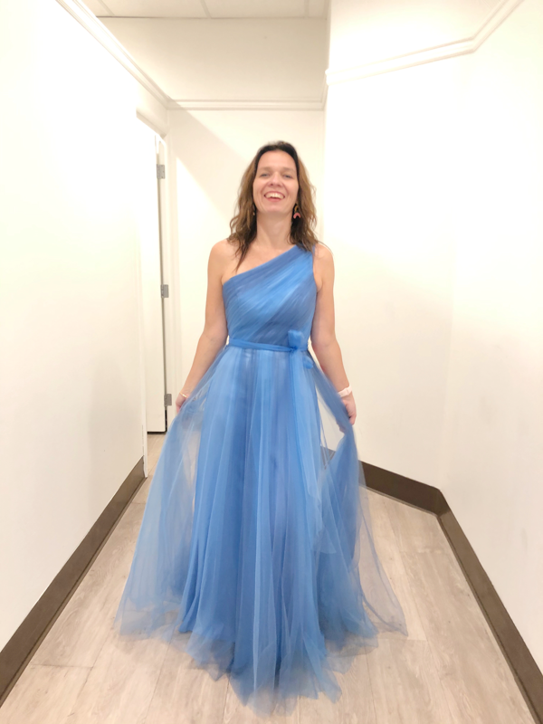 robe-soiree-bleue