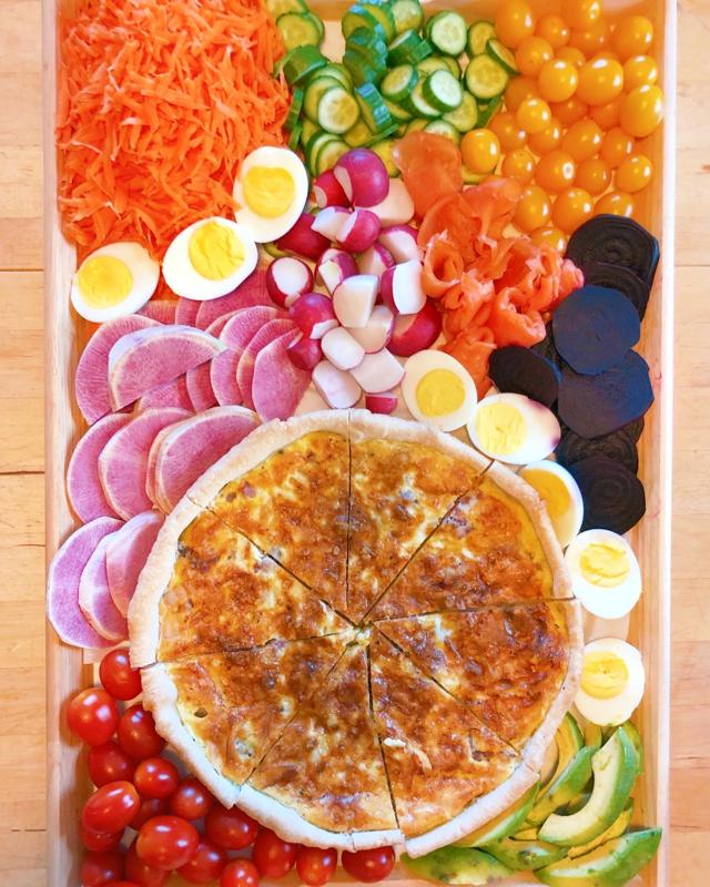 plateau-repas-colore
