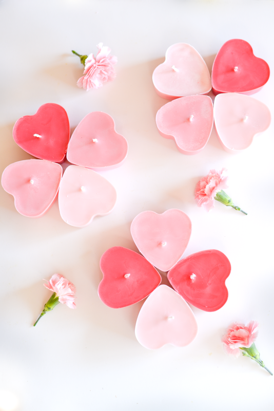 diy-saint-valentin