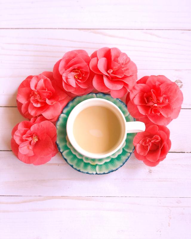 latte-fleuri