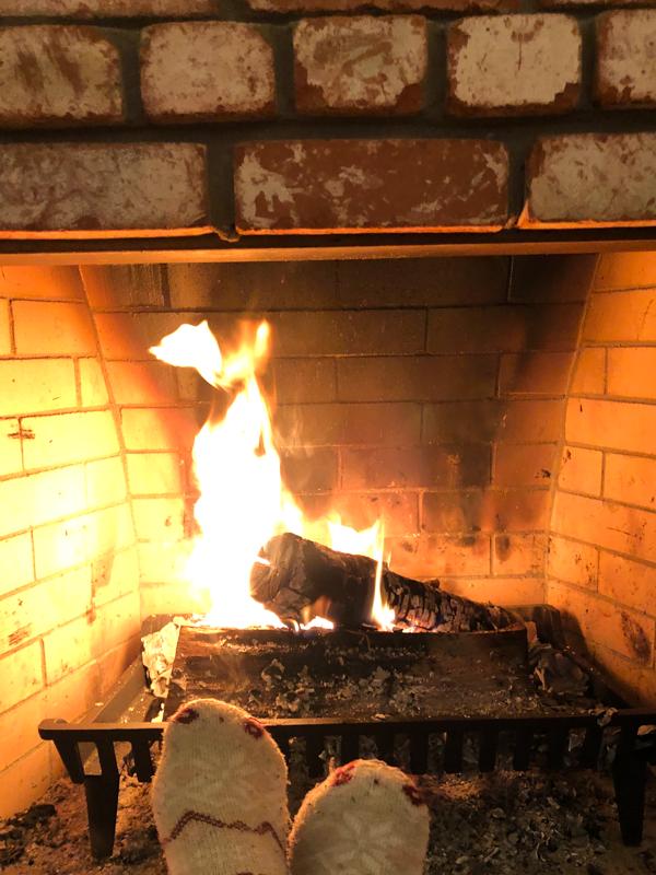 cheminee-hiver-californie