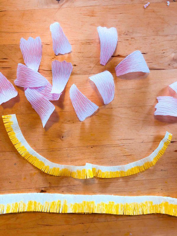 joli-bonheur-photographie