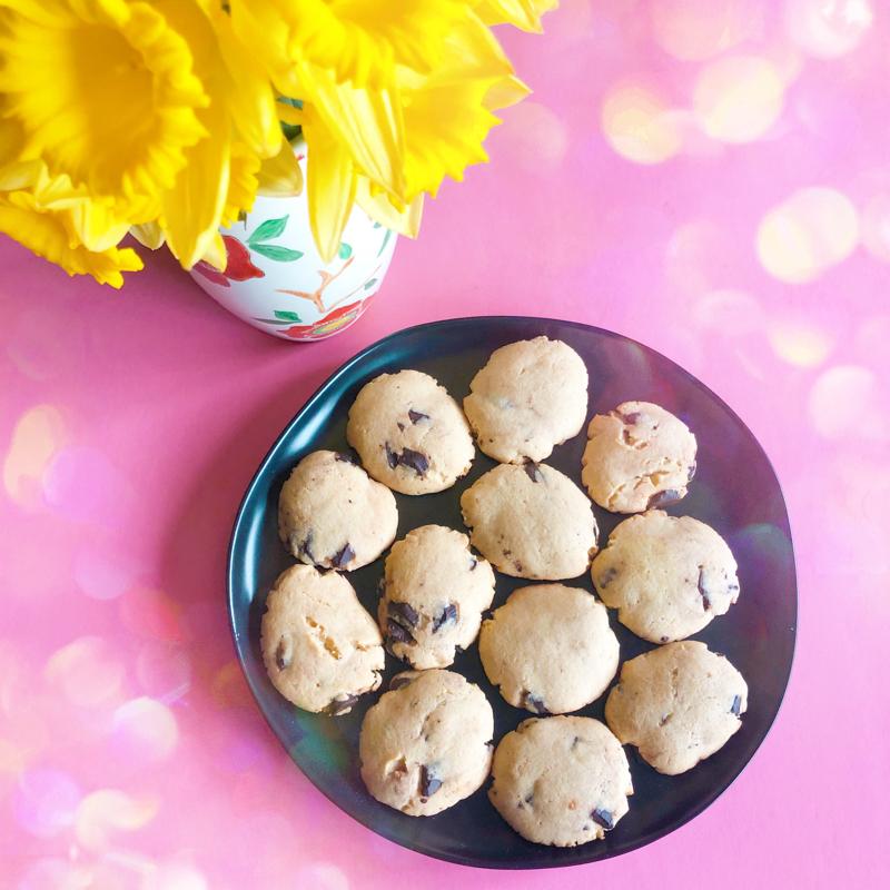 biscuit-pepites-chocolat
