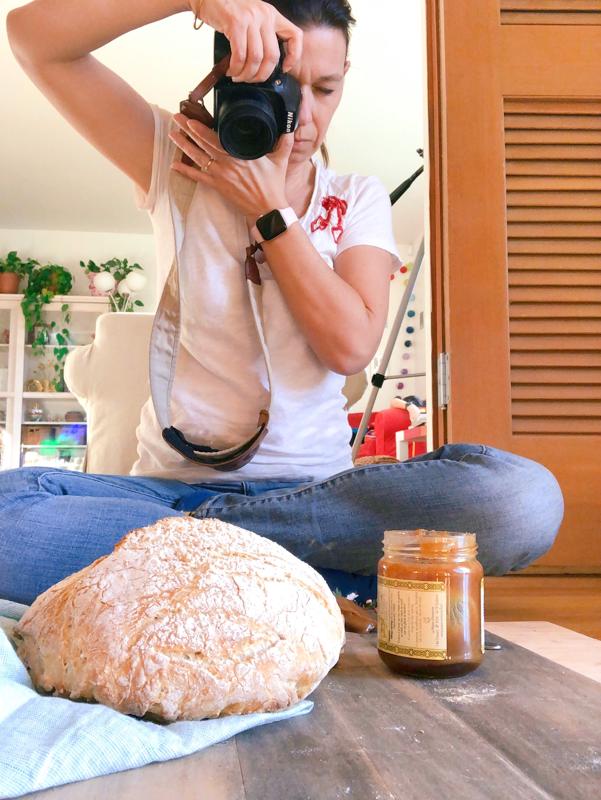 selfie-photographie
