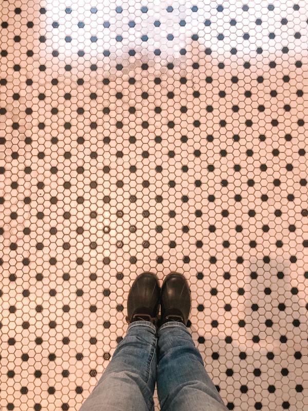 sol-salle-bain