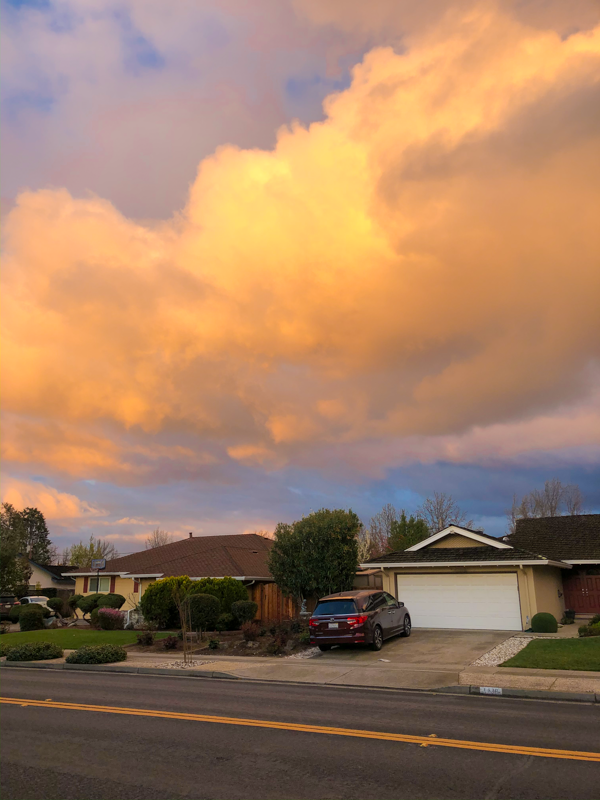 coucher-soleil-pluie