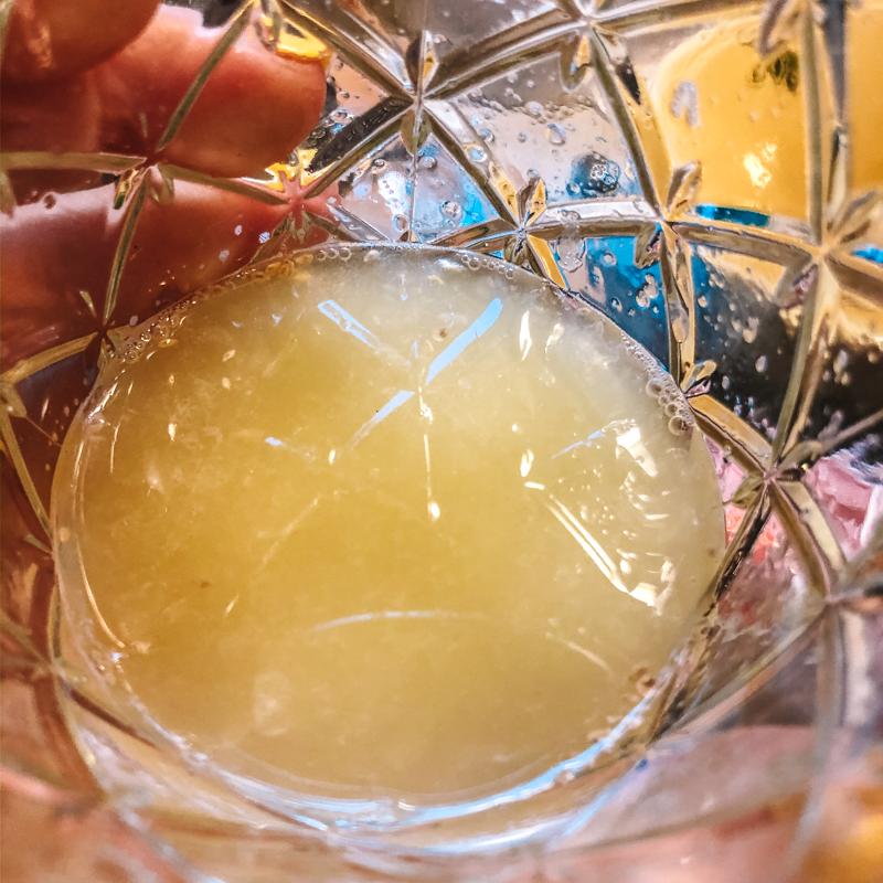 pamplemousse-verre